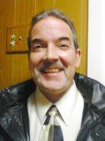Brother Dan Willis