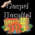 Gospel Hospital VBS